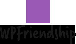 Theme Shop WPFriendship